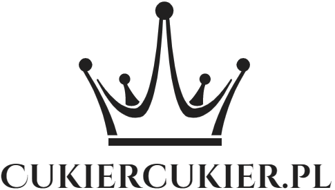 CukierCukier.pl